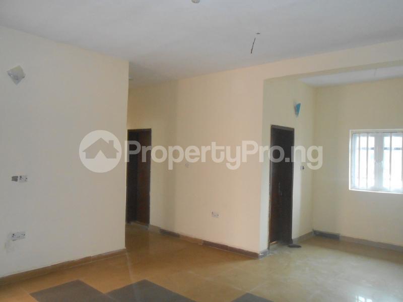 2 bedroom Flat / Apartment for rent UYO Uyo Akwa Ibom - 1