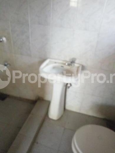 2 bedroom Flat / Apartment for rent weighbridge Mile 12 Kosofe/Ikosi Lagos - 4