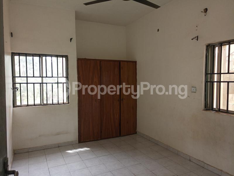 2 bedroom Mini flat Flat / Apartment for rent Wuse zone5 Wuse 1 Abuja - 3