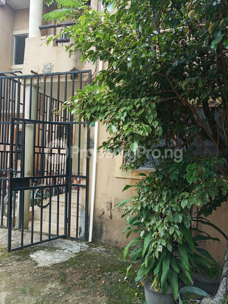 2 bedroom Mini flat Flat / Apartment for rent Wuse zone5 Wuse 1 Abuja - 4