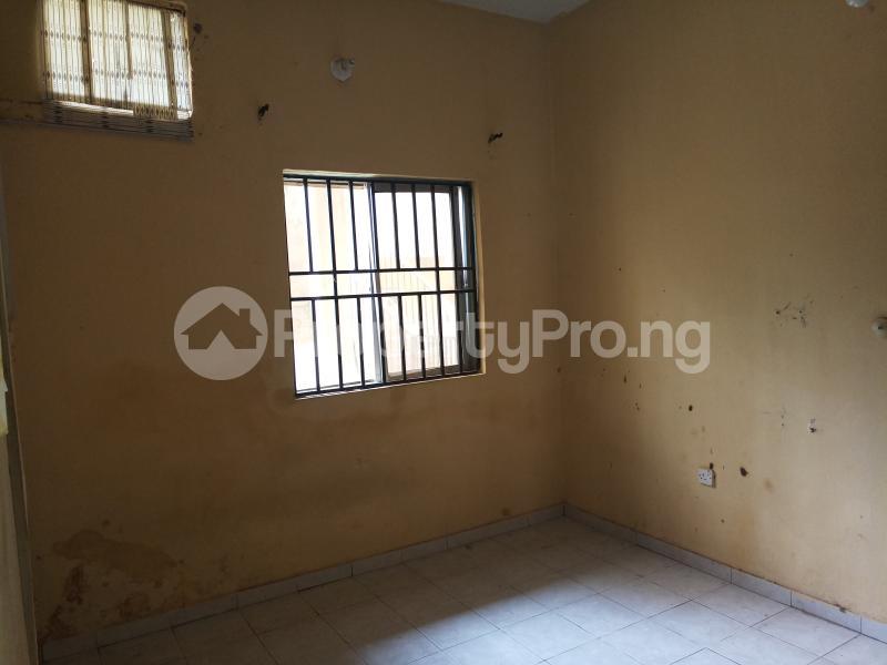 2 bedroom Mini flat Flat / Apartment for rent Wuse zone5 Wuse 1 Abuja - 2