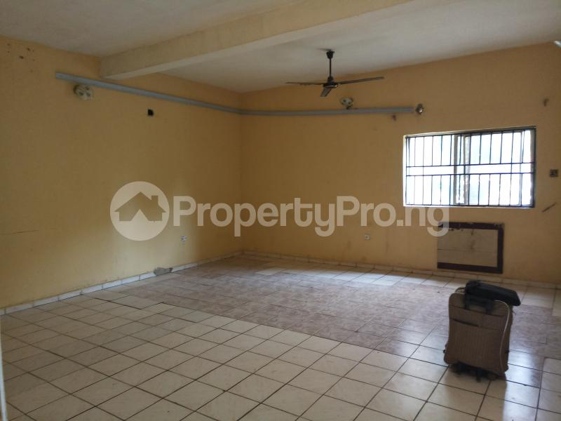 2 bedroom Mini flat Flat / Apartment for rent Wuse zone5 Wuse 1 Abuja - 0