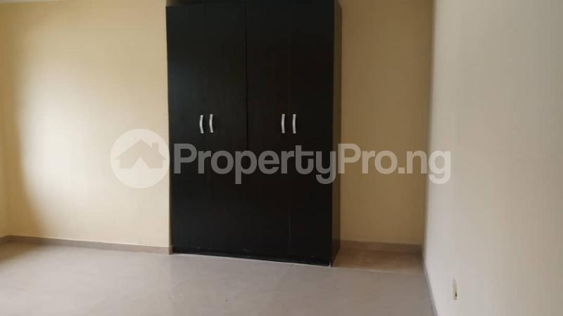 3 bedroom Flat / Apartment for rent Ikota Ikota Lekki Lagos - 5