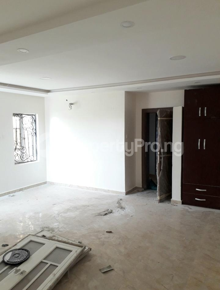 3 bedroom Flat / Apartment for rent Ado Ajah Lagos - 1