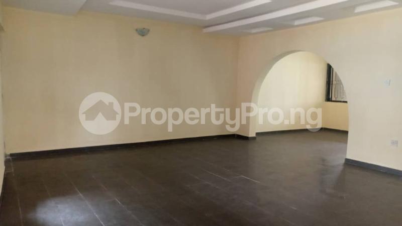 3 bedroom Flat / Apartment for rent Ikota Ikota Lekki Lagos - 6
