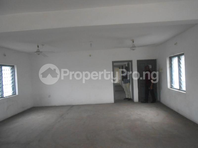 3 bedroom Flat / Apartment for rent UYO Uyo Akwa Ibom - 2