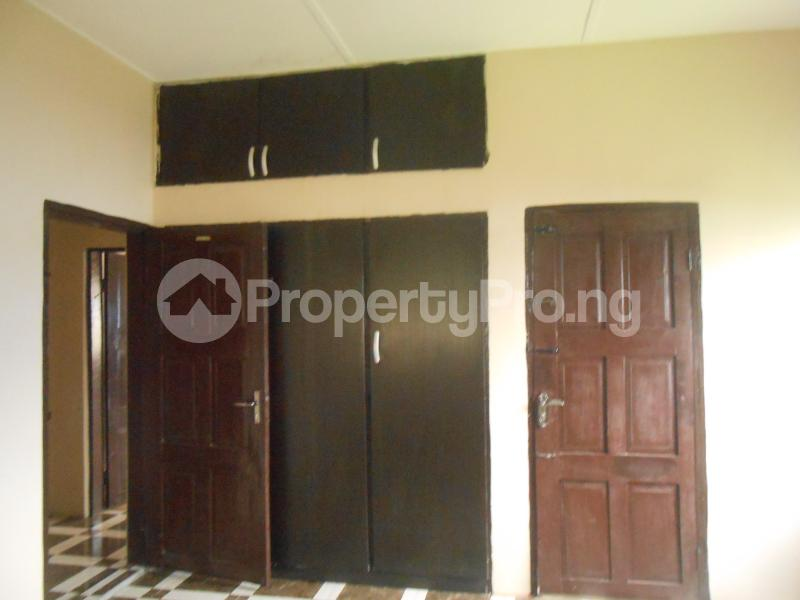 3 bedroom Flat / Apartment for rent UYO Uyo Akwa Ibom - 1