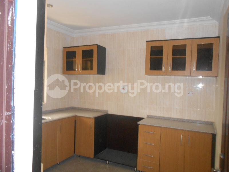 3 bedroom Flat / Apartment for rent UYO Uyo Akwa Ibom - 3