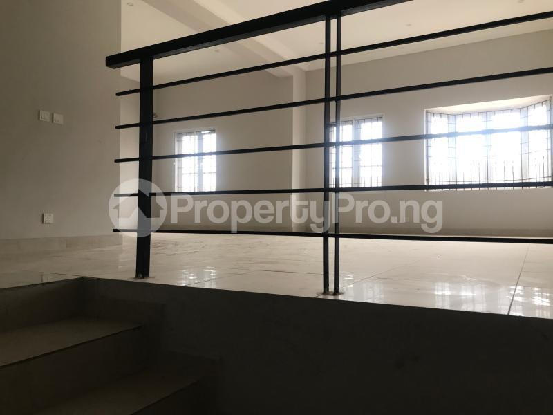 3 bedroom Terraced Duplex House for sale Ikate Ikate Lekki Lagos - 2