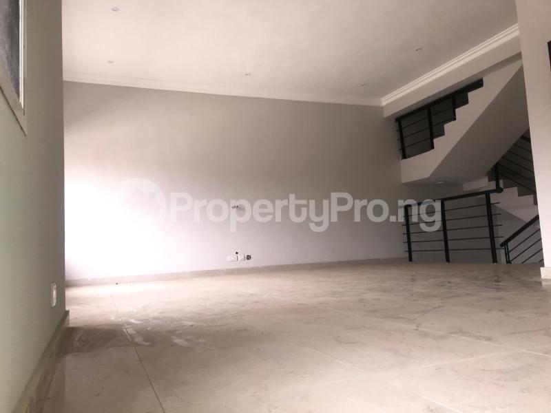 3 bedroom Terraced Duplex House for sale Ikate Ikate Lekki Lagos - 11