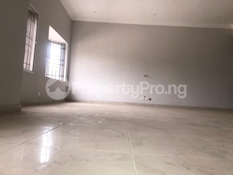 3 bedroom Terraced Duplex House for sale Ikate Ikate Lekki Lagos - 12