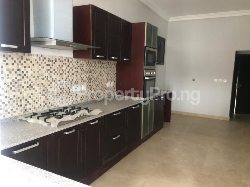 3 bedroom Terraced Duplex House for sale Ikate Ikate Lekki Lagos - 3