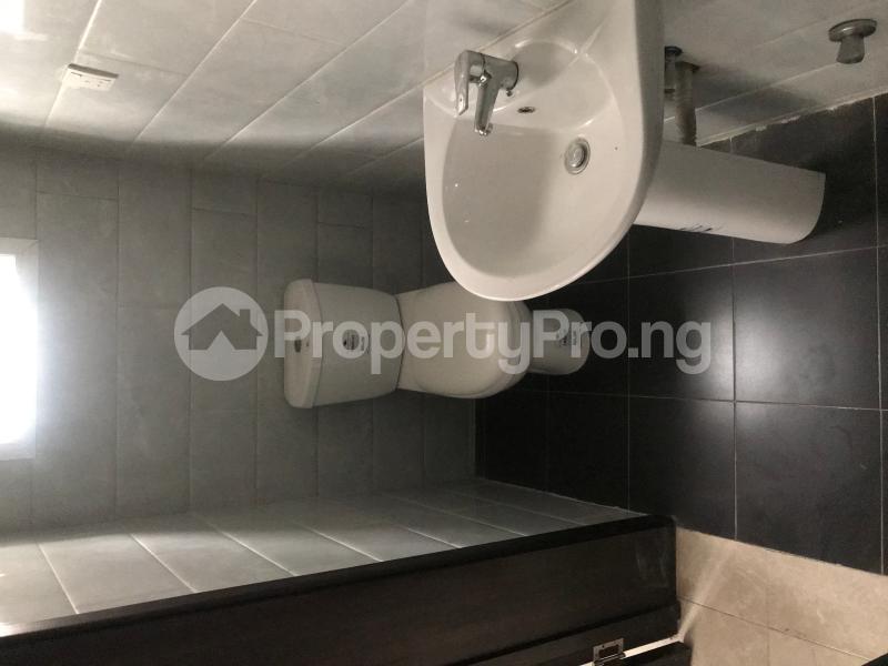3 bedroom Terraced Duplex House for sale Ikate Ikate Lekki Lagos - 7