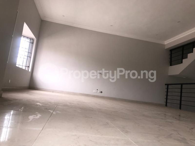 3 bedroom Terraced Duplex House for sale Ikate Ikate Lekki Lagos - 6