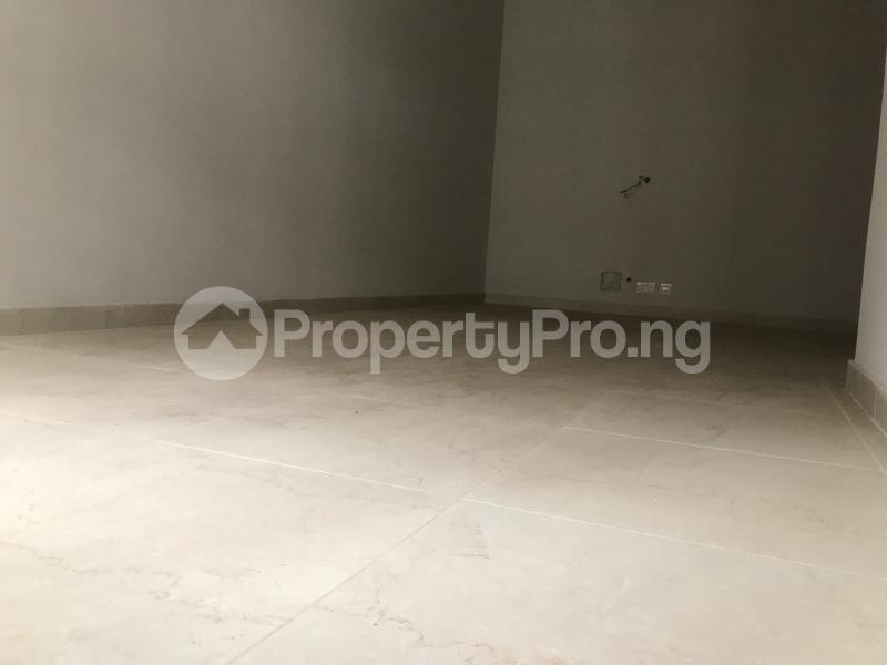 3 bedroom Terraced Duplex House for sale Ikate Ikate Lekki Lagos - 10