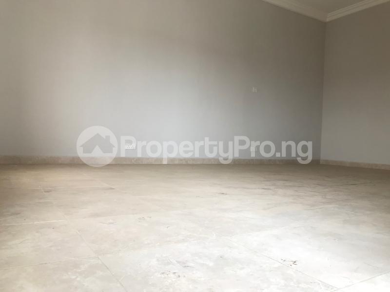3 bedroom Terraced Duplex House for sale Ikate Ikate Lekki Lagos - 9