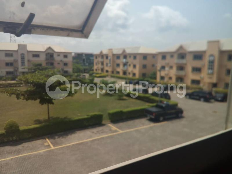 3 bedroom Flat / Apartment for rent Victory Park Estate Jakande Lekki Lagos - 4