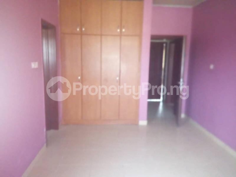 3 bedroom Flat / Apartment for rent Victory Park Estate Jakande Lekki Lagos - 5