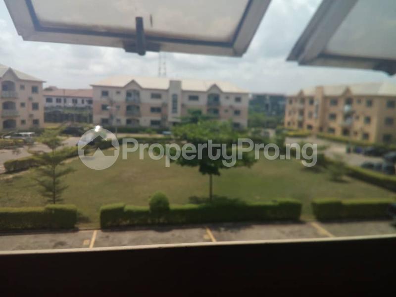 3 bedroom Flat / Apartment for rent Victory Park Estate Jakande Lekki Lagos - 3