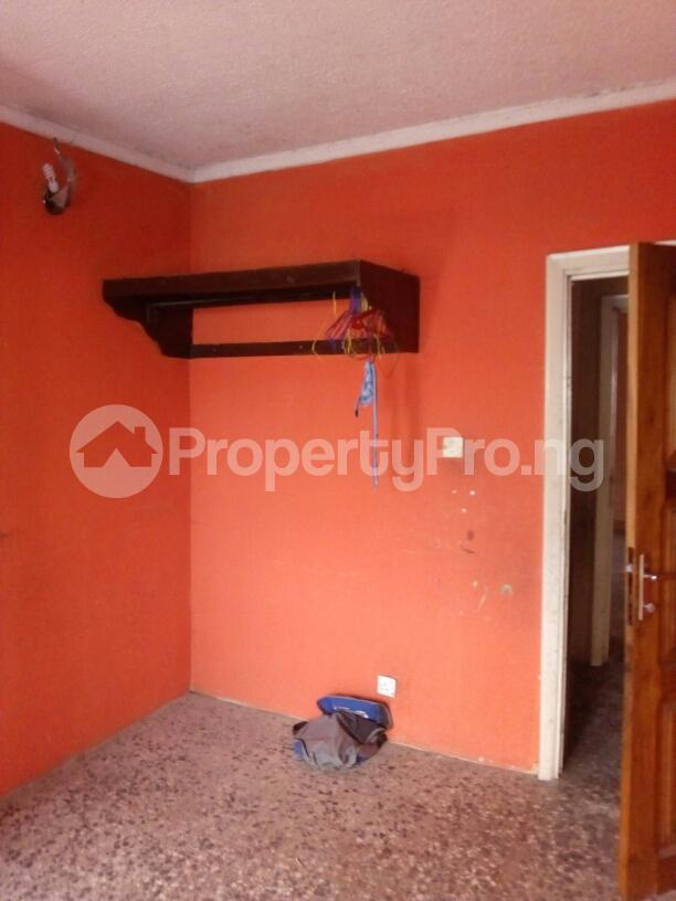 3 bedroom Flat / Apartment for rent Adebola ojomo Aguda Surulere Lagos - 3