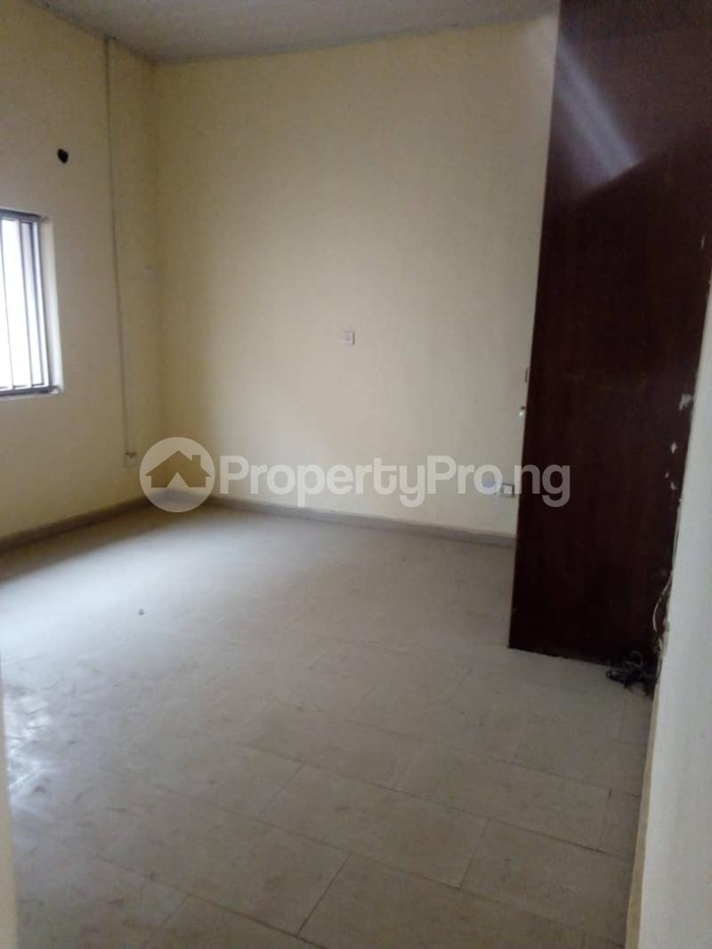 4 bedroom Detached Bungalow House for rent nile  Maitama Abuja - 5