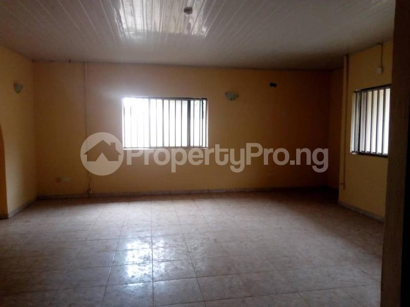 4 bedroom Detached Bungalow House for rent nile  Maitama Abuja - 6