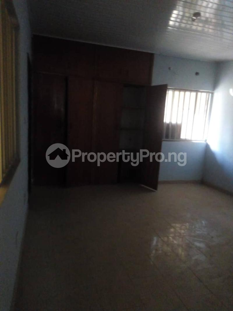 4 bedroom Detached Bungalow House for rent nile  Maitama Abuja - 4