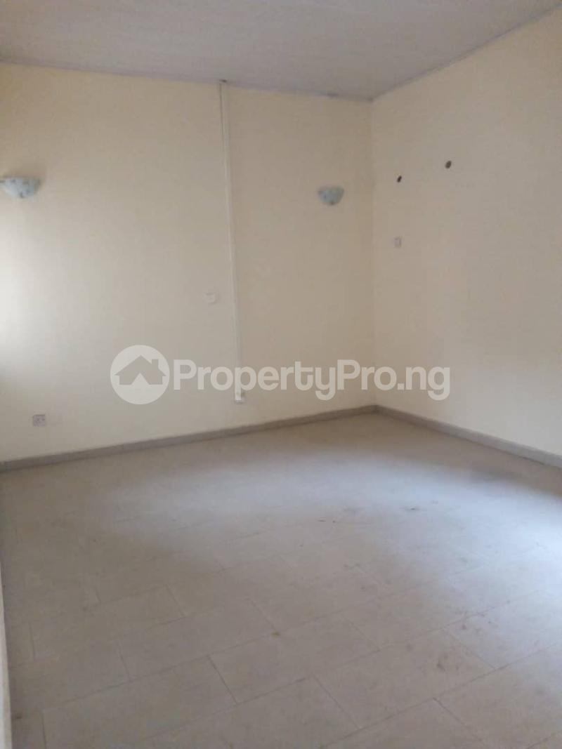 4 bedroom Detached Bungalow House for rent nile  Maitama Abuja - 7