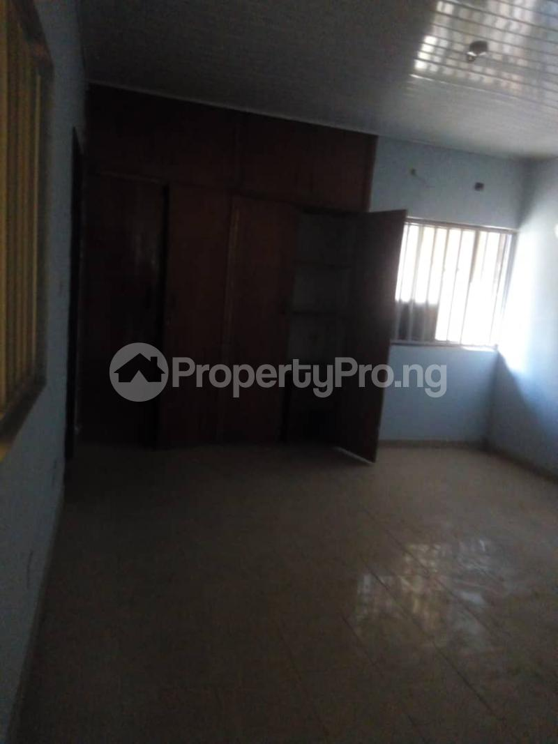 4 bedroom Detached Bungalow House for rent nile  Maitama Abuja - 2