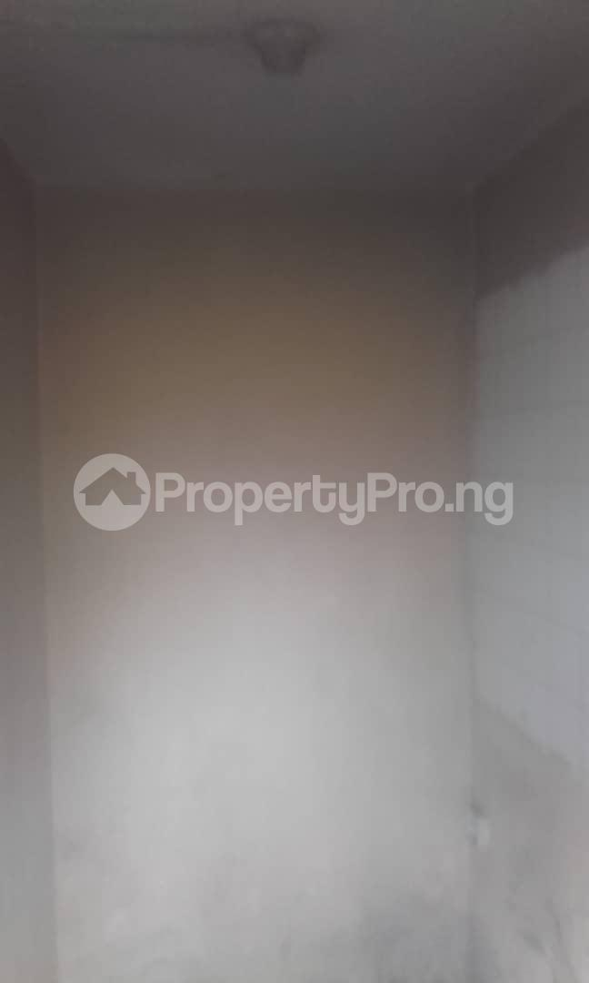 4 bedroom Detached Duplex House for sale maryland Maryland Lagos - 50