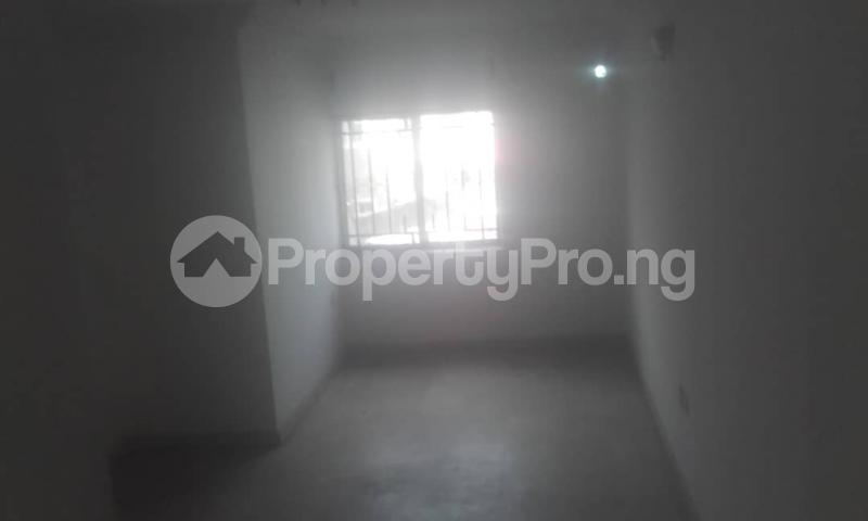 4 bedroom Detached Duplex House for sale maryland Maryland Lagos - 57