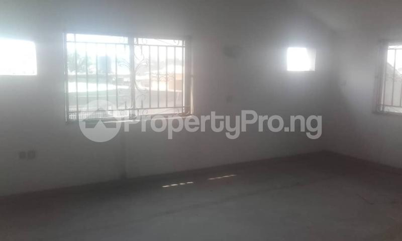 4 bedroom Detached Duplex House for sale maryland Maryland Lagos - 39