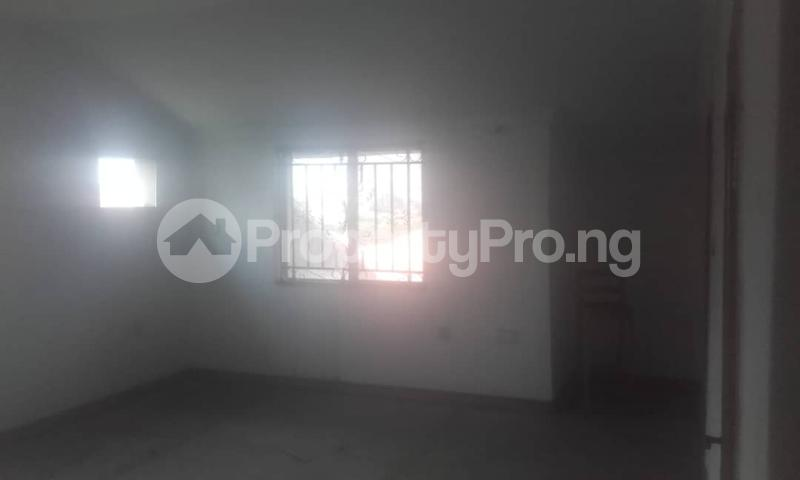 4 bedroom Detached Duplex House for sale maryland Maryland Lagos - 40