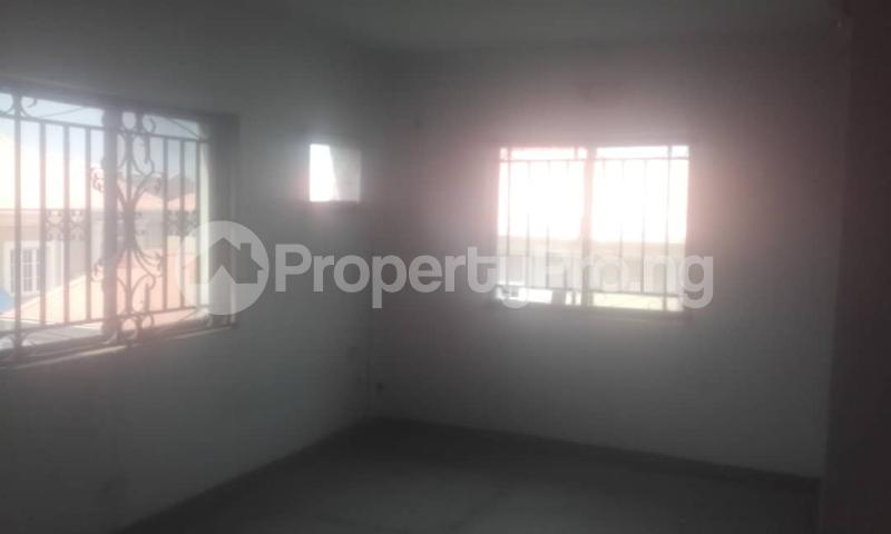 4 bedroom Detached Duplex House for sale maryland Maryland Lagos - 28