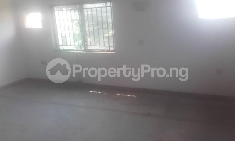 4 bedroom Detached Duplex House for sale maryland Maryland Lagos - 37