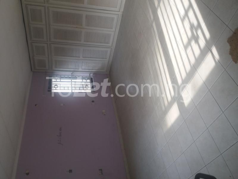 5 bedroom House for rent off Adeola Odeku Adeola Odeku Victoria Island Lagos - 6