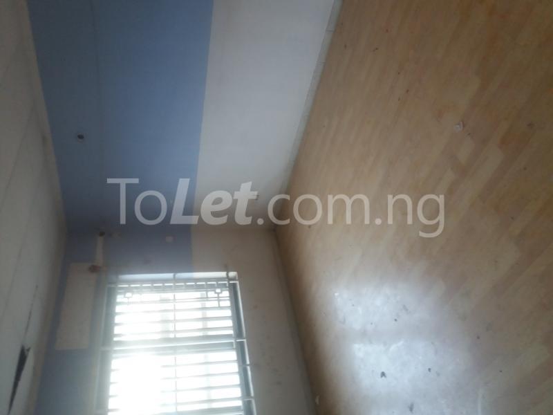 5 bedroom House for rent off Adeola Odeku Adeola Odeku Victoria Island Lagos - 3
