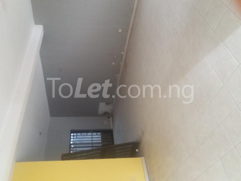 5 bedroom House for rent off Adeola Odeku Adeola Odeku Victoria Island Lagos - 0