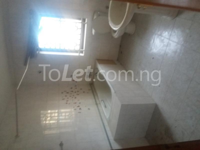 5 bedroom House for rent off Adeola Odeku Adeola Odeku Victoria Island Lagos - 4