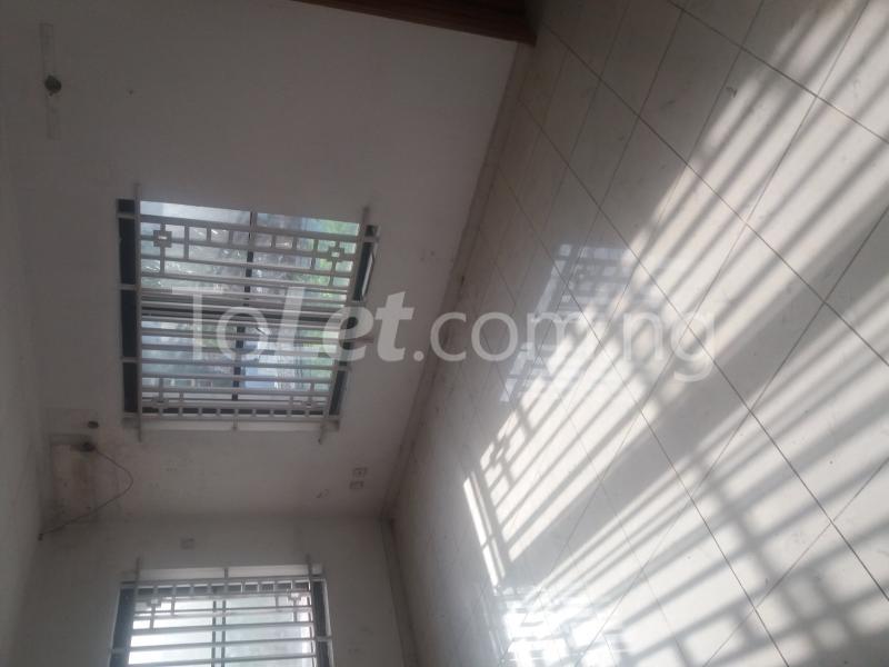 5 bedroom House for rent off Adeola Odeku Adeola Odeku Victoria Island Lagos - 5