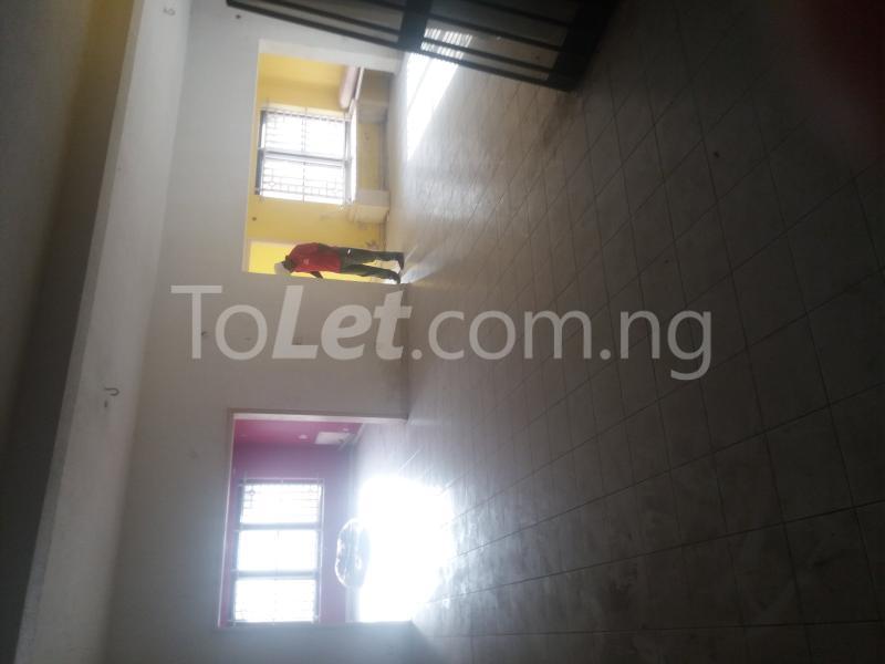 5 bedroom House for rent off Adeola Odeku Adeola Odeku Victoria Island Lagos - 1