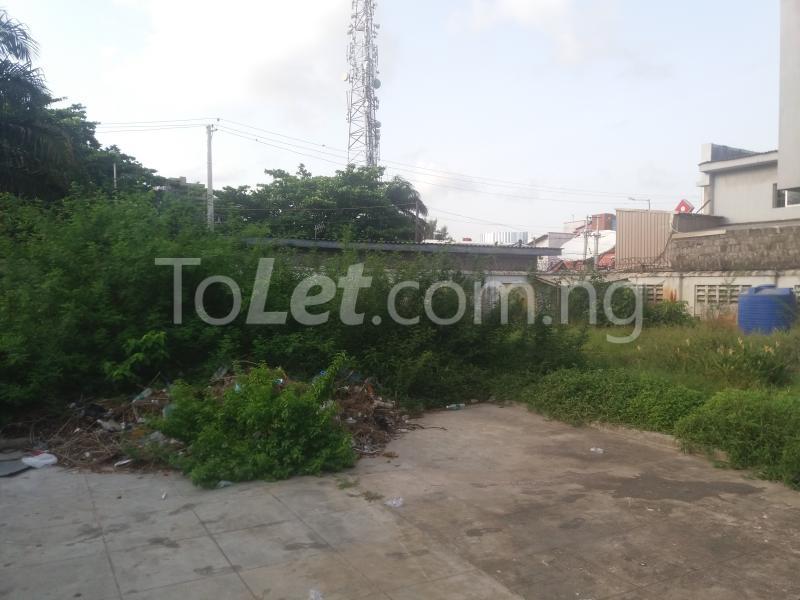 5 bedroom House for rent off Adeola Odeku Adeola Odeku Victoria Island Lagos - 7