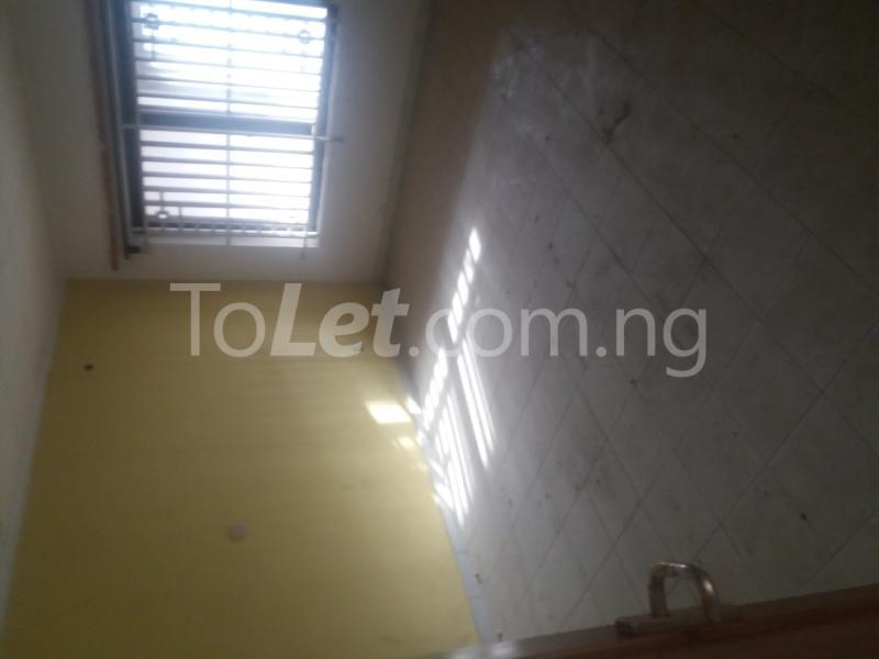5 bedroom House for rent off Adeola Odeku Adeola Odeku Victoria Island Lagos - 2