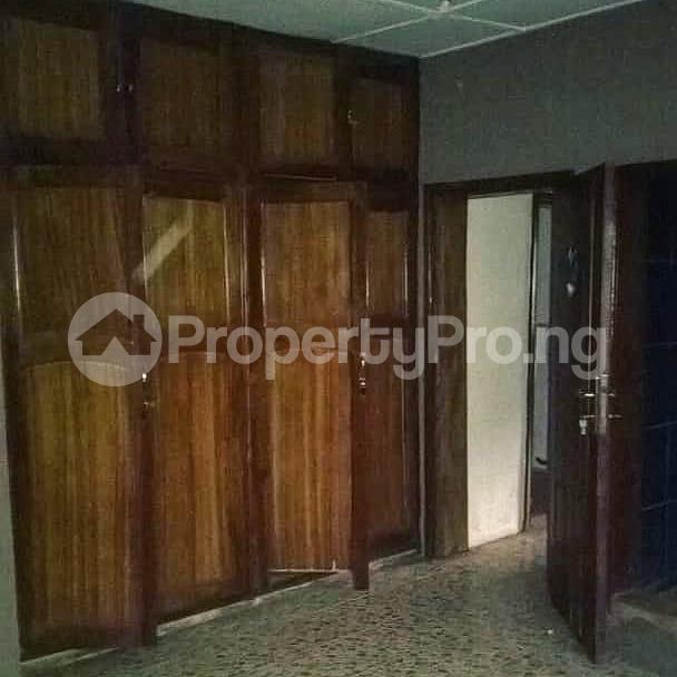 5 bedroom House for rent Ebute Ikorodu Lagos - 2