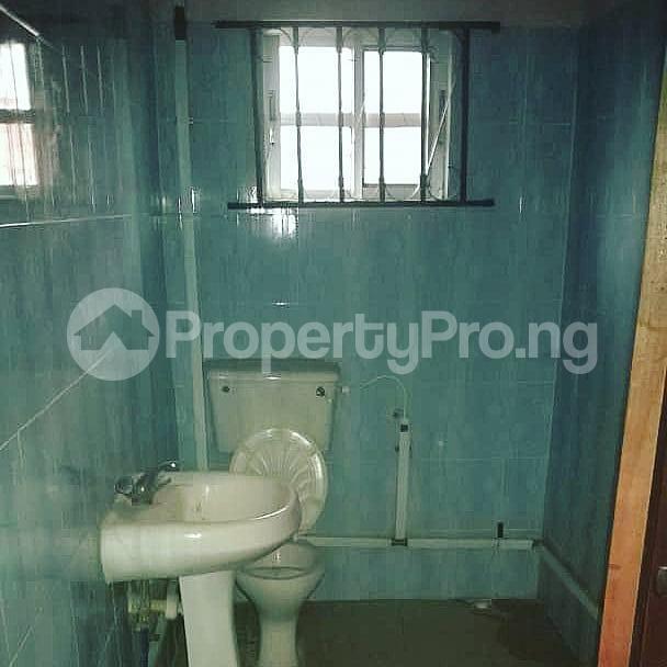 5 bedroom House for rent Ebute Ikorodu Lagos - 3