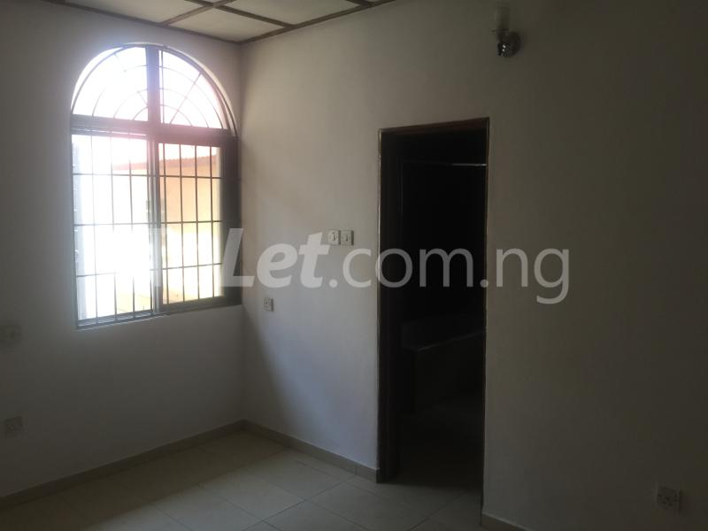 6 bedroom House for rent Off Emma Abimbola Street Lekki Phase 1 Lekki Lagos - 4