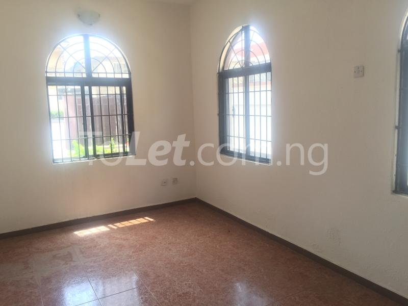 6 bedroom House for rent Off Emma Abimbola Street Lekki Phase 1 Lekki Lagos - 0