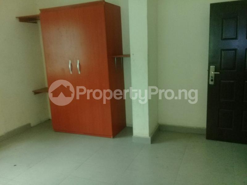 2 bedroom Flat / Apartment for rent Off Ada George Road Port Harcourt Rivers - 11