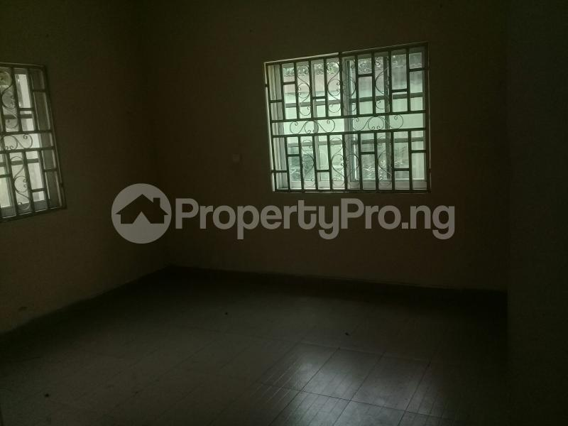 2 bedroom Flat / Apartment for rent Off Ada George Road Port Harcourt Rivers - 14