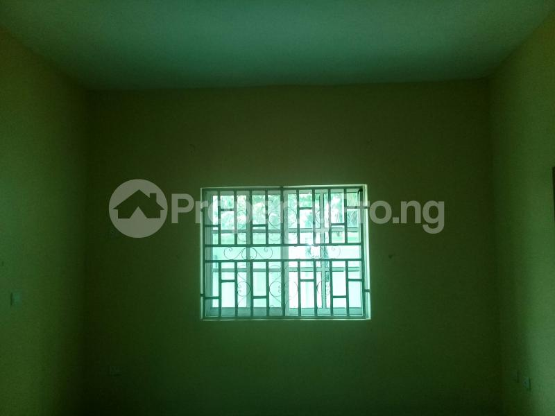 2 bedroom Flat / Apartment for rent Off Ada George Road Port Harcourt Rivers - 4